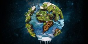 Что произойдет, если Земля остановится?