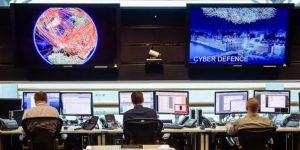 GCHQ: британское кибероружие способно парализовать враждебные государства
