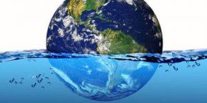 Повышение уровня моря скоро уничтожит подземные интернет-кабели