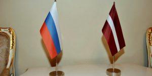 В Латвии призвали русофобов Прибалтики прекратить воевать с Россией