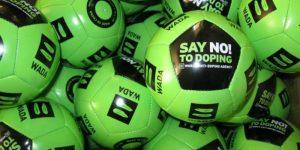 А был ли мельдоний: российские ученые заставили WADA признать ошибку