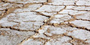 Климатологи ещё раз оценили опасность изменения климата