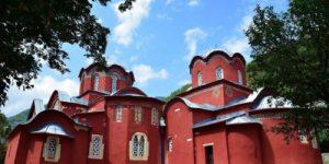 Власти Косово и Метохии уничтожают память о сербском культурном наследии