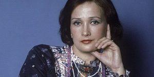 Зинаида Кириенко: «Актрисы сегодня порой даже не помнят имени режиссера…»
