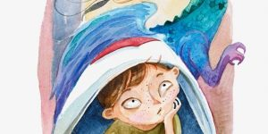 7 советов, как помочь ребёнку полюбить читать (добровольно!)