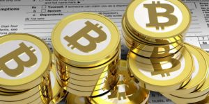 Виртуальная электронная валюта Bitcoin: что это такое, говоря простыми словами?
