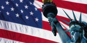 Gallup: Почти половина жителей планеты не одобряет лидерство США