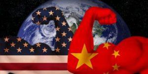 США и Китай готовы вступить в торговую войну, которая может потрясти мировую экономику