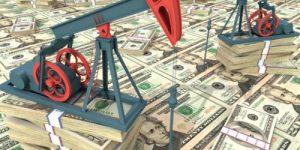 Конец нефтяного безумия?
