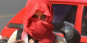 В Индии готовятся к потенциально смертоносной тепловой волне