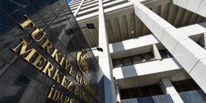 Валентин Катасонов: Турция – кто является хозяином положения в стране?