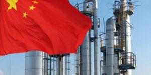 Теперь погазуем! Китай отказался от американского СПГ