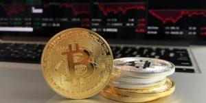 Эксперты рассказали, что ждет биткоин на этой неделе