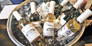 Российскому вину пропишут рецепт качества
