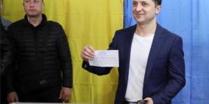 Что ждать Украине?