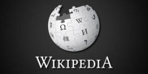 """""""Независимая"""" Википедия - орудие политической борьбы против России"""