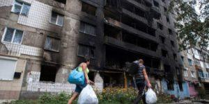 Почему на Украине нет «пророссийских» сил