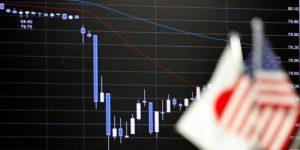 Поддерживая доллар, теперь можно стать «изгоем»