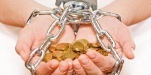 Банковские кредиты должны быть беспроцентными