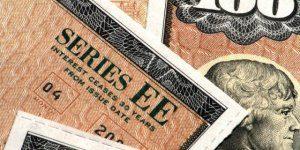 Выбыли из рейтинга: Россия перестала считаться крупнейшим держателем казначейских бумаг США