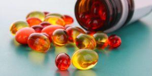 Ученые обнаружили связь между дефицитом витамина D при рождении и развитием шизофрении