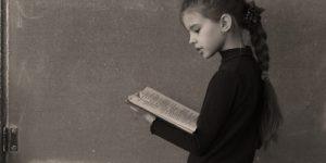 Пересказ — один из основных способов проверки усвоения знаний в начальной школе