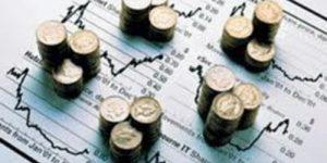 Действительно ли существует финансовый рынок?