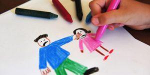 Почему закон о домашнем насилии расколол общество на тех, кто сильно «за» и резко «против»?