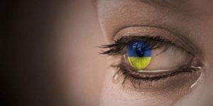 Страна суицидников: почему Украина заняла последнее место в рейтинге счастья