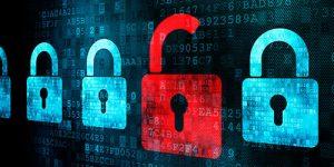 В Google найдены новые уязвимости: под угрозой личные данные пользователей