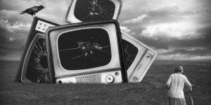 Телевизор — не для бедных?