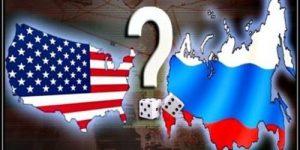 Три повода, которые могут привести к войне России с США.