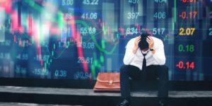 Сроки определены: в следующем году для экономики США наступят «темные времена»