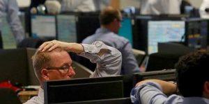 Каким будет новый мировой экономический кризис. Видео