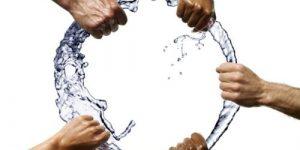 Вода — новая нефть?