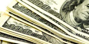 Состояние миллиардеров оценили в 80% мирового ВВП