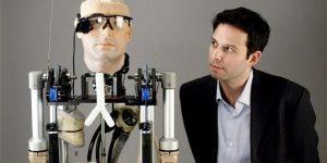 Ученые запускают глобальный проект по созданию «искусственного организма»