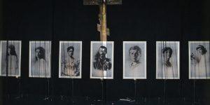 Архиерейский Собор рассмотрит вопрос подлинности царских останков