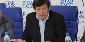 Валерий Неталиев. Роль родителей в организации работы воскресной школы