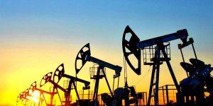 Доля нефти в российском экспорте составила 28%