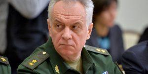 В Совфеде прокомментировали возможность ядерного удара США по России