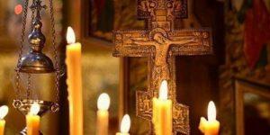 Радоница: чему радуются православные в день поминовения усопших