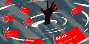 Кто управляет вашими банковскими картами