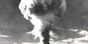 Килотонна под скалой: как прошли первые в СССР подземные ядерные испытания