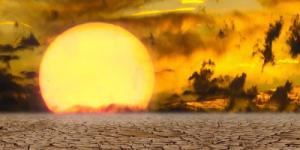 Киргизия ратифицировала Парижское соглашение по климату