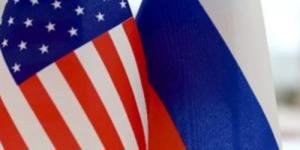 США должны улучшить отношения с Россией в 2020 году