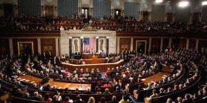 Информационная бомба в американских СМИ: часть членов Конгресса страдает слабоумием, принимая наркотики