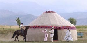 Бороться с туберкулезом в Киргизии будут имамы