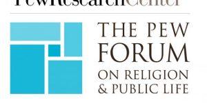 Согласно исследованию, проведенному Pew Center христианство в США приходит в упадок.