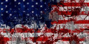 Третья глобальная провокация США